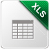 Excel táblázat