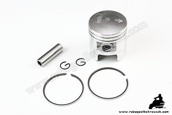 Dugattyúszett Suzuki Sepia / Address 41.5mm