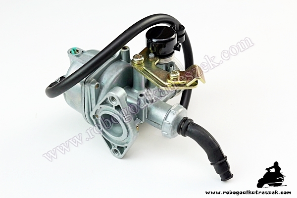 Karburátor 4T ATV / QUAD 110ccm, 4 ütemű kínai quadhoz