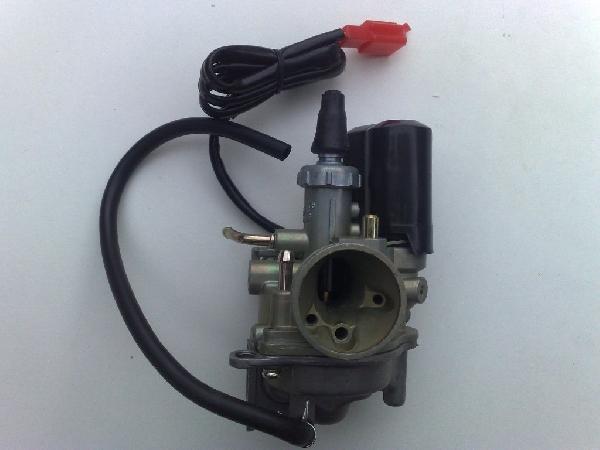 Karburátor Peugeot / Honda 42mm
