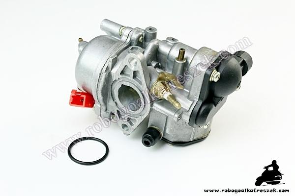 Karburátor Suzuki AD / Katana
