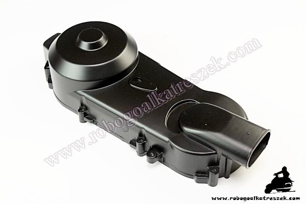 Dekni 4T GY6 125-150ccm 4 ütemű kínai robogóhoz