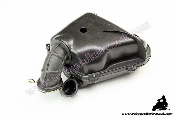 Levegőszűrő Yamaha Minarelli 3KJ fekete