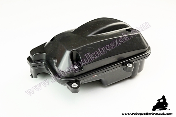 Levegőszűrő Yamaha BWS / BOOSTER 2JA