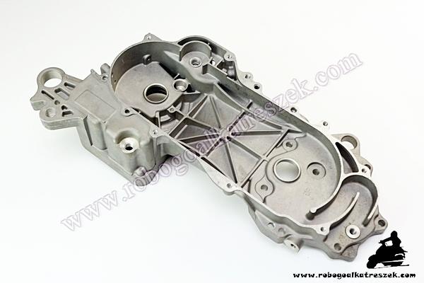 Motorblokk 12-es kerekű 4 ütemű kínai robogóhoz