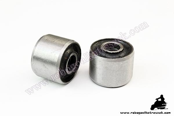 Szilent (motortartó) 22x28x10 RV-11-03-02  1 PÁR
