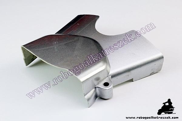 Láncvédő ATV / QUAD / Moped YA-ACTV-02-12 (kínai quad, moped)