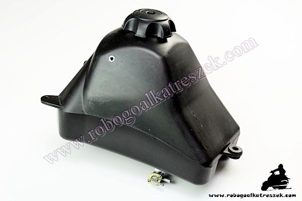 Benzintank FYDB-003B Dirt bike - Pitbike