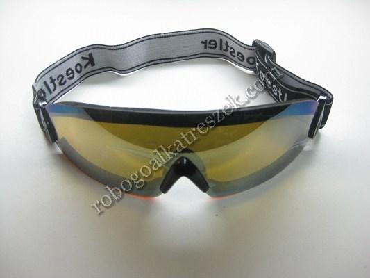 Kerékpáros szemüveg 1