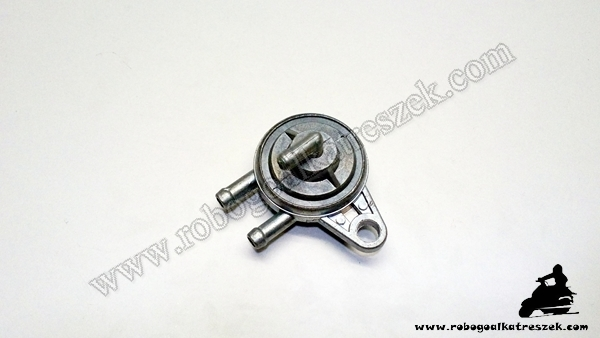 Benzincsap Yamaha / MBK / Malaguti 125-150ccm RMS 0240