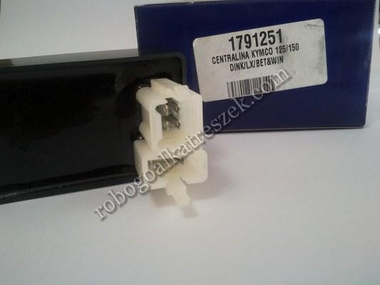 CDI Kymco DINK / LX 125/150 SGR-1791251