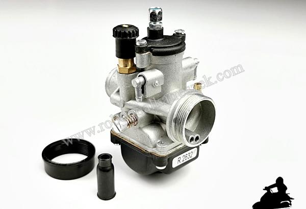 Karburátor Sport 21 PHBG21 RV-02-01-19