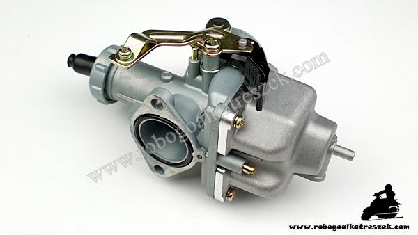 Karburátor ATV / QUAD 150ccm