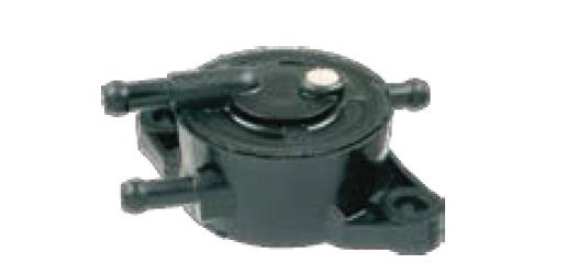 Benzinpumpa Piaggio Beverly-X9 125 / 200ccm RMS 0020