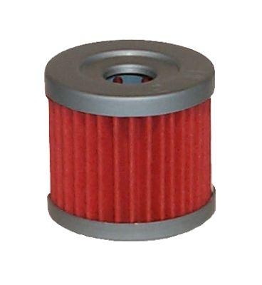 Olajszűrő HF131 HYOSUNG / KREIDLER / SACHS / SUZUKI - </b>Nincs készleten