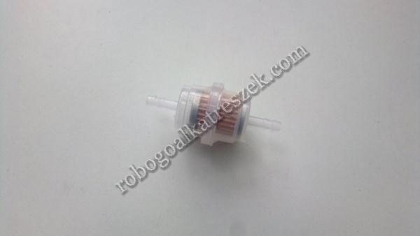 Benzinszűrő 6 RV-05-03-08