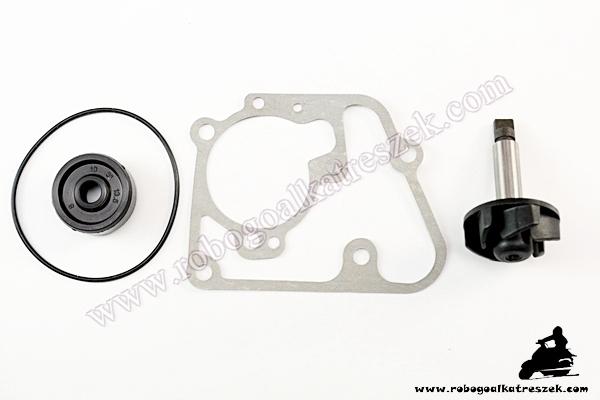 Vízpumpa felújító Yamaha Minarelli 125-150-180ccm RV-01-08-01