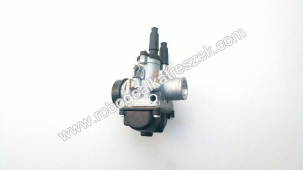 Karburátor Sport 19 PHBG19    RV-02-01-14