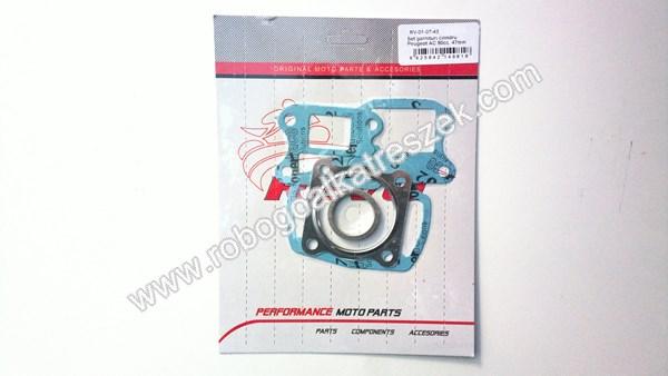 Tömítés hengerhez Peugeot Buxy 47mm RV-01-07-43