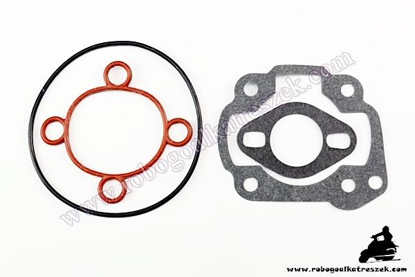 Tömítés hengerhez Yamaha Aerox / Aprilia Sr / Malaguti F12 LC 70ccm