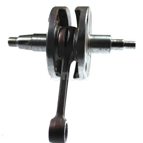 Főtengely Pocket Bike 39ccm (vízhűtéses)