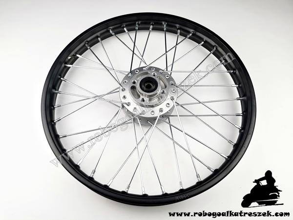 """Kerék hátsó 16"""" 67mm Dirt Bike"""