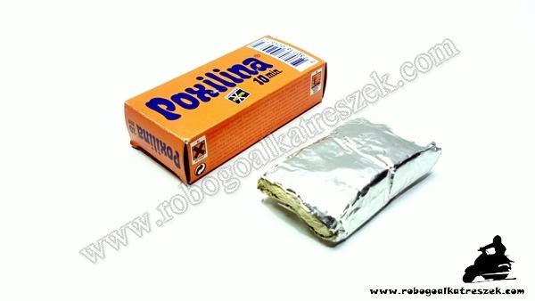 POXILINA 2 komponensű ragsztó