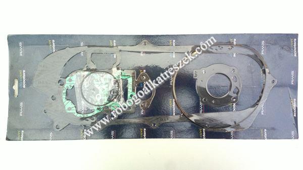 Tömítés szett komplett Suzuki Katana / Aprilia SR50 Ditech 0060