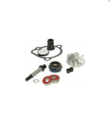 Vízpumpa KYMCO 50cc RMS 0480