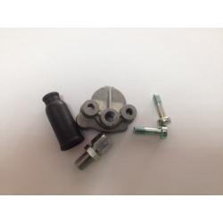 Karburátor szett PIAGGIO CIAO CIF 11630