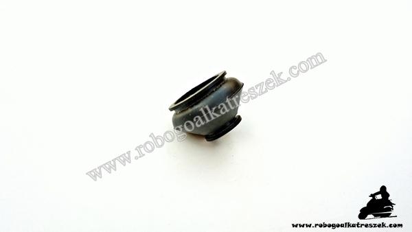 Gumiharang ATV / QUAD D=24MM d=10mm ATV-18-62