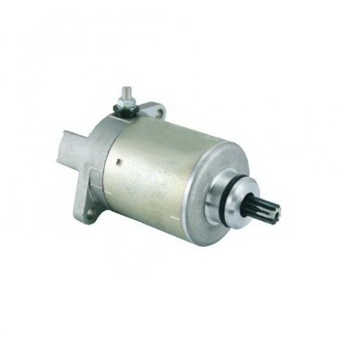 Önindító PIAGGIO 125ccm 4T  RV-03-10-13