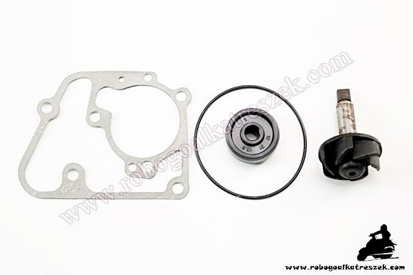Vízpumpa felújító MBK SKYLINER 125-150ccm RV-01-08-06