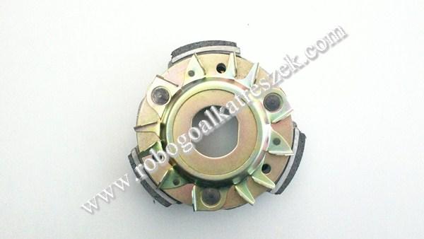 Kuplungpofa PIAGGIO 125ccm RV-04-01-16