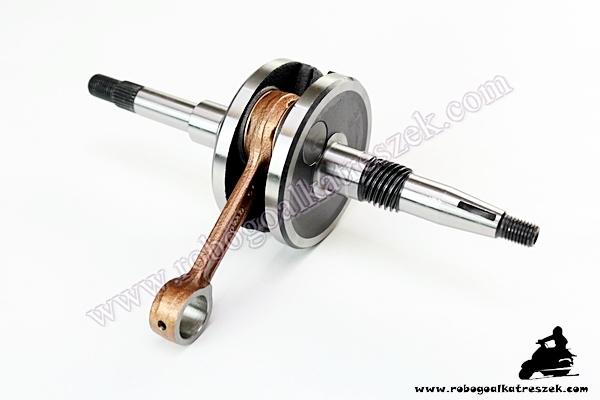 Főtengely KYMCO DINK 50ccm  RV-01-06-15