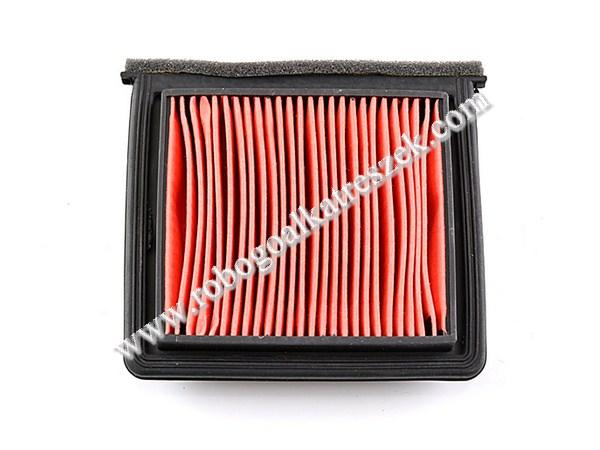 Levegőszűrő betét KYMCO X-CITING 500/I/R AT-05-02-66