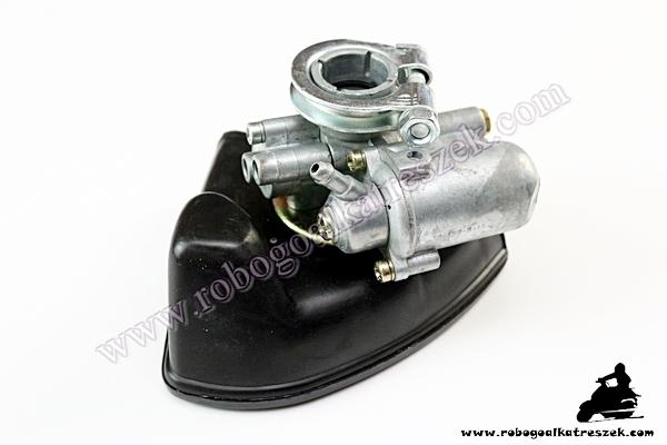 Karburátor PEUGEOT 103
