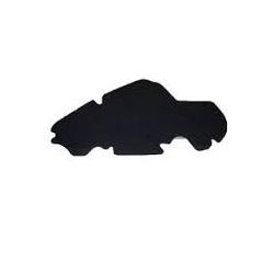 Levegőszűrő szivacs Piaggio Liberty 50 97-05 RMS 0400