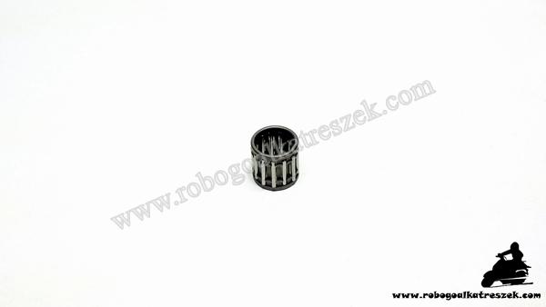 Tűgörgő 12x15x15 AM6 / Derbi Senda