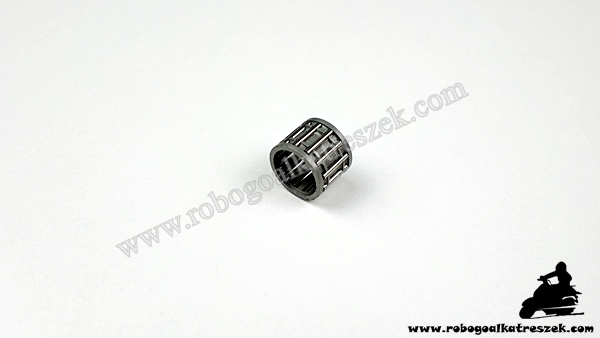 Tűgörgő Peugeot / Puch / Sachs 12x12x15