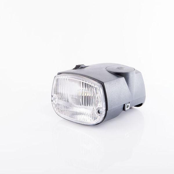 Lámpa első Piaggio Ciao F282