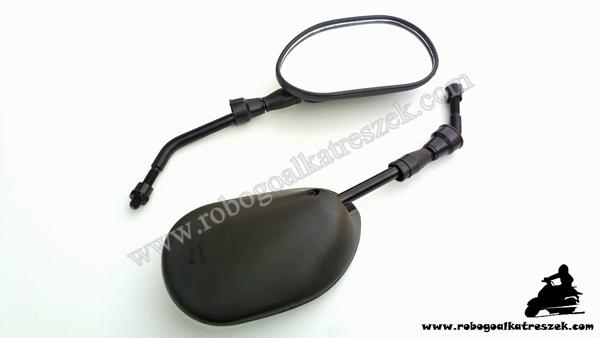 Tükör 9 8mm RV-18-02-31