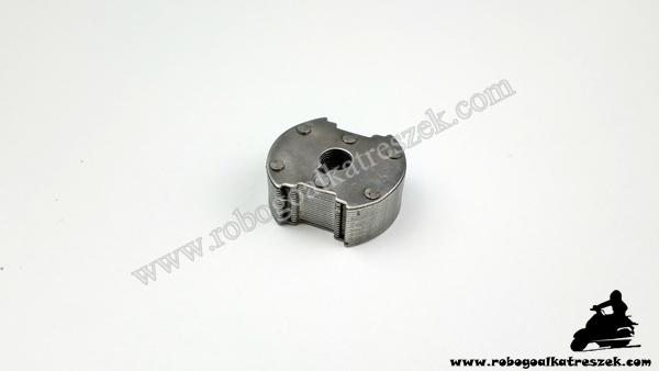 Mágnes 2 ütemű dongó motorhoz