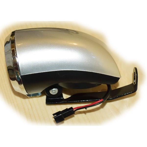 Led-es lámpa 24V elektromos robogóhoz