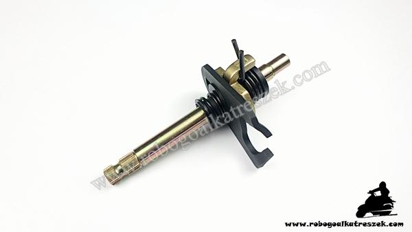 Váltó rúd (váltó tengely) - AM6 / CPI SX-SM50
