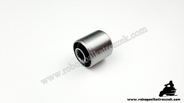 Szilent 27x30x10 MD-0000-25-22  1DB