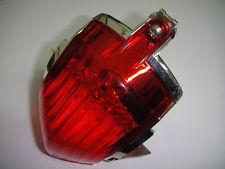 Lámpa hátsó Aprilia SR FACTORY 50