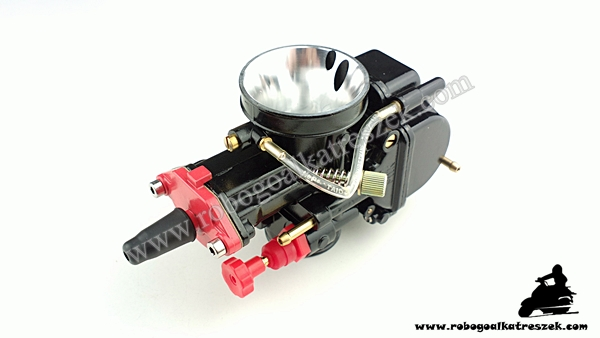 Karburátor RACING PWK 28 35mm