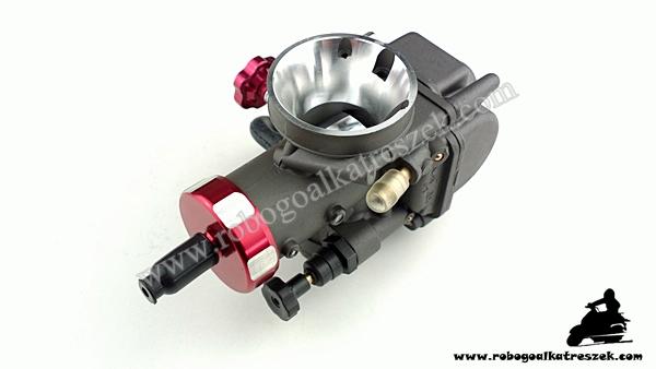Karburátor RACING PWK 26 34mm
