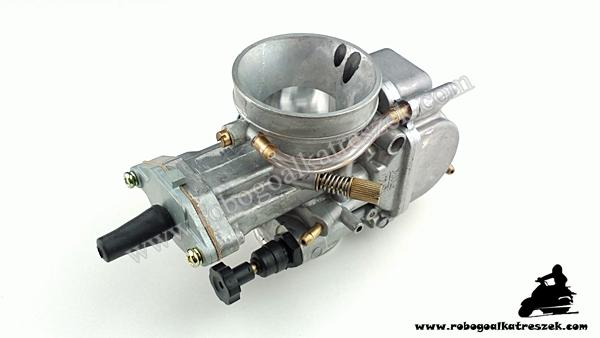 Karburátor RACING PWK 34 40mm